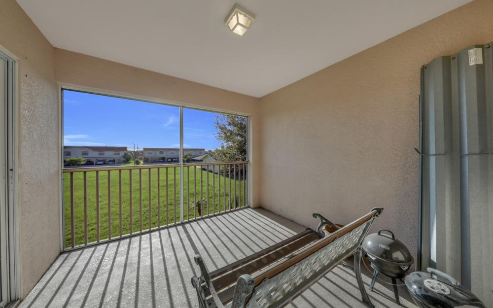 4520 Skyline Blvd #209, Cape Coral - Condo For Sale 1574723791