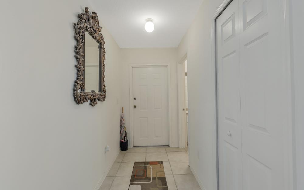 4520 Skyline Blvd #209, Cape Coral - Condo For Sale 318687476