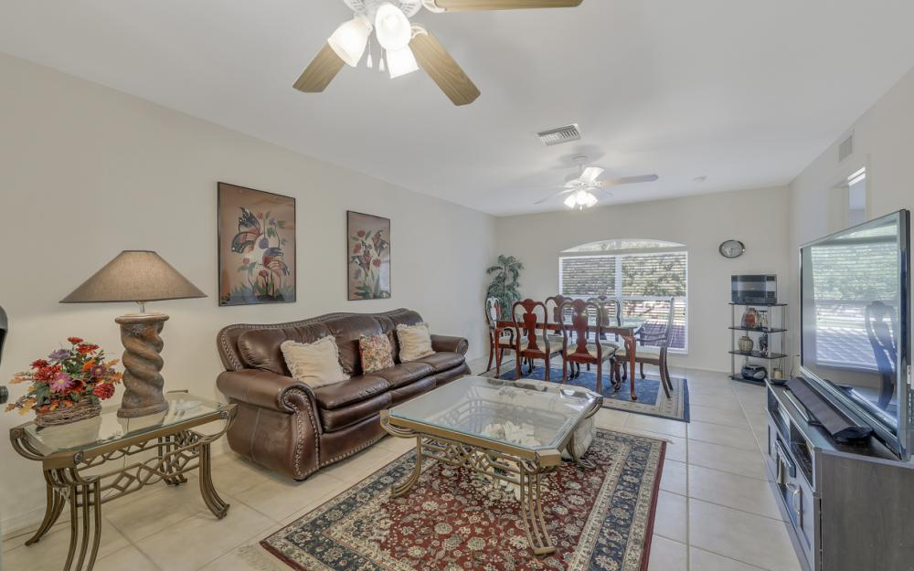 4520 Skyline Blvd #209, Cape Coral - Condo For Sale 875800210