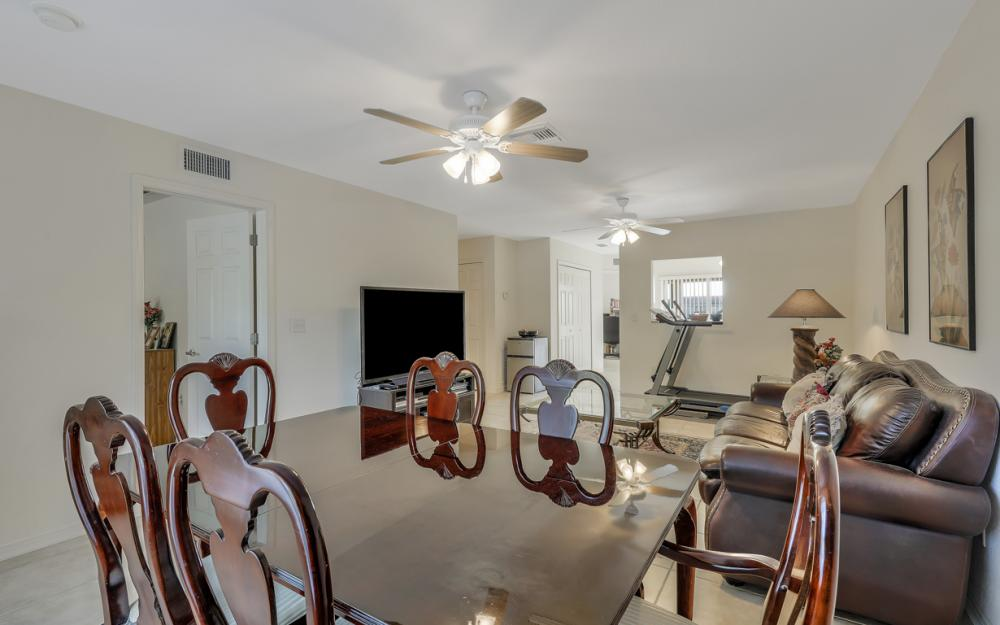 4520 Skyline Blvd #209, Cape Coral - Condo For Sale 1276401513
