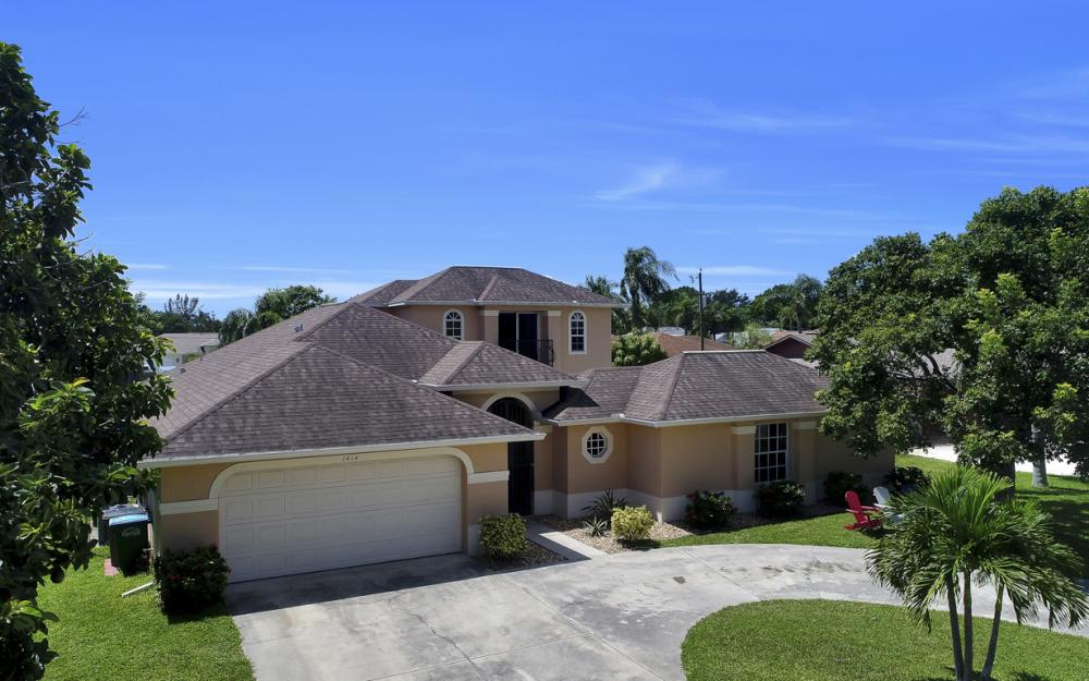 1414 SE 1st Ter, Cape Coral - Home For Sale 1833638344