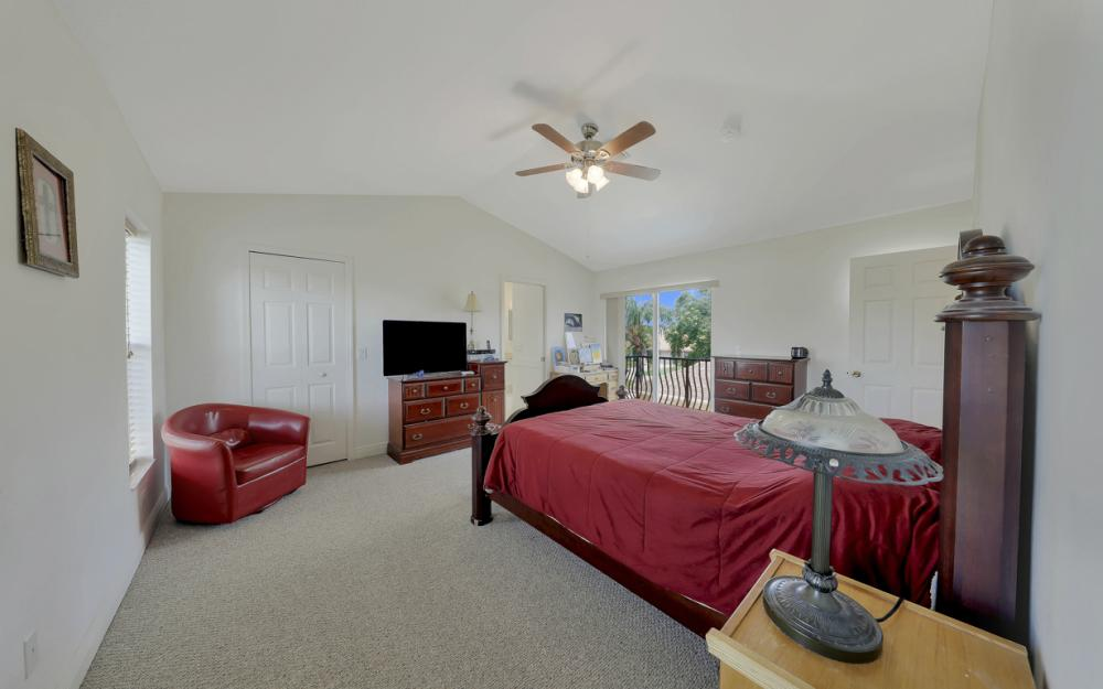 1414 SE 1st Ter, Cape Coral - Home For Sale 346645961