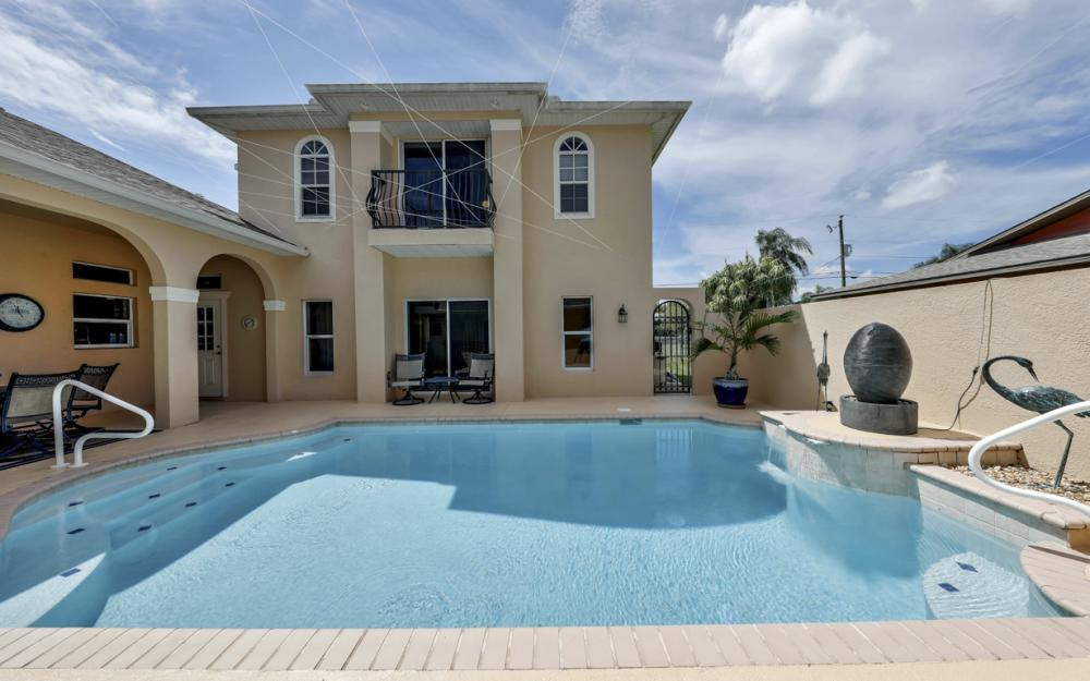 1414 SE 1st Ter, Cape Coral - Home For Sale 638592731