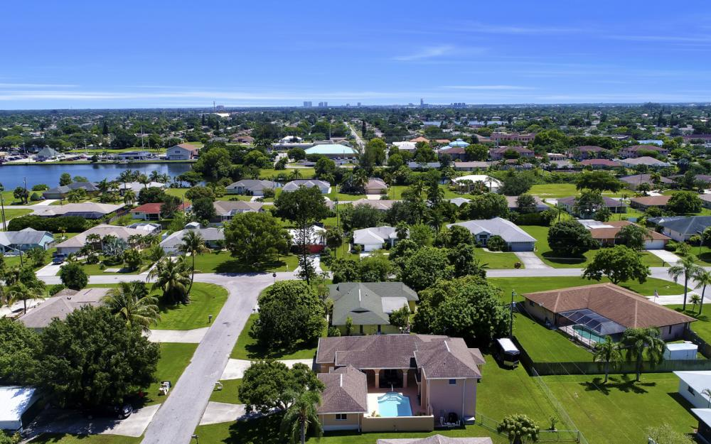 1414 SE 1st Ter, Cape Coral - Home For Sale 1058581590