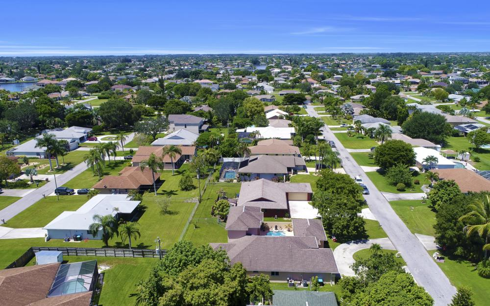 1414 SE 1st Ter, Cape Coral - Home For Sale 906548624