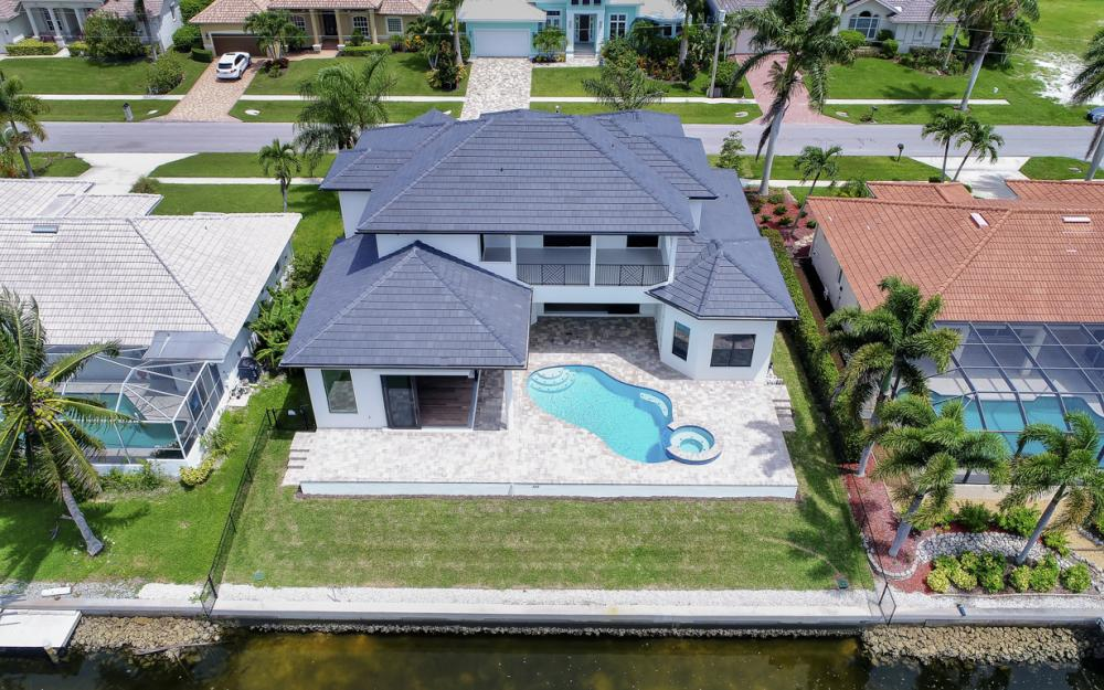 258 Capistrano Ct, Marco Island - Luxury Home For Sale 1278330665