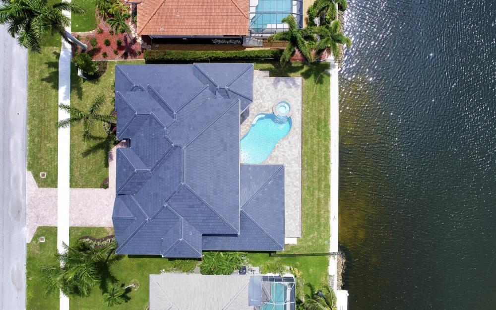 258 Capistrano Ct, Marco Island - Luxury Home For Sale 519654346