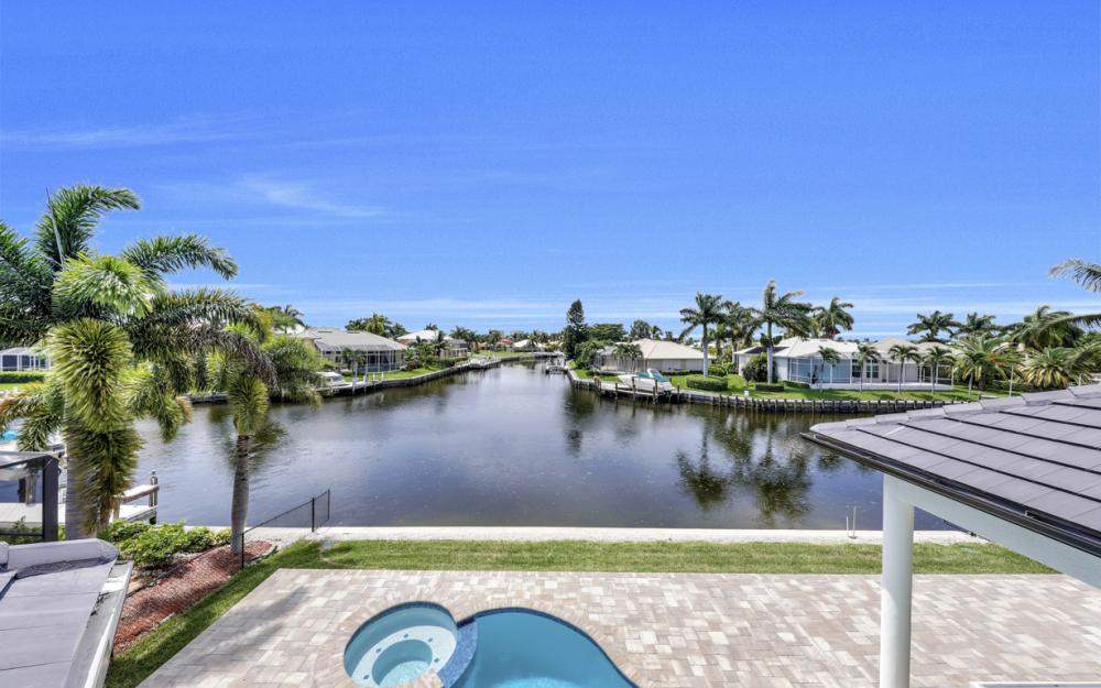 258 Capistrano Ct, Marco Island - Luxury Home For Sale 1253114036