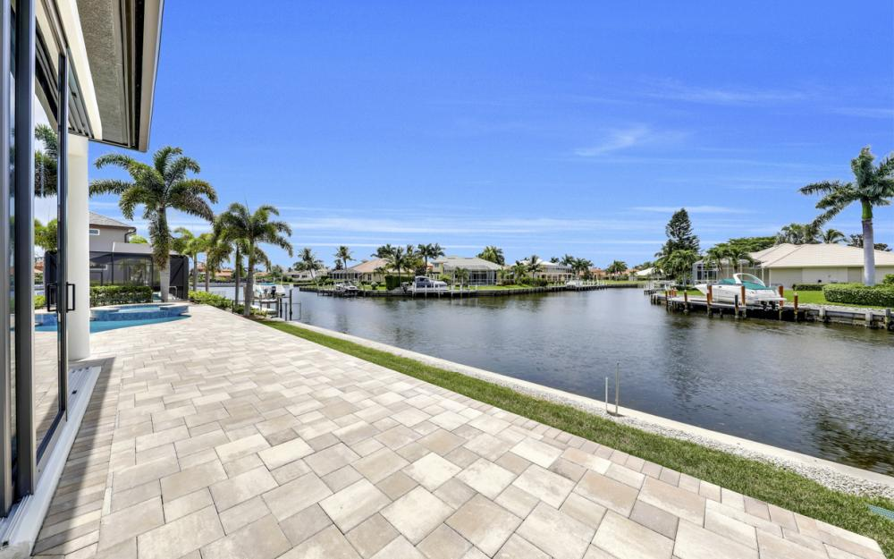 258 Capistrano Ct, Marco Island - Luxury Home For Sale 1300831578