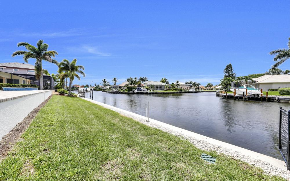 258 Capistrano Ct, Marco Island - Luxury Home For Sale 59110760