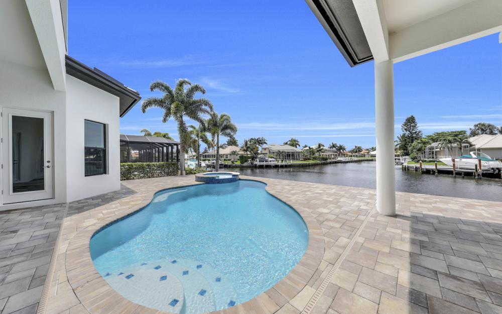 258 Capistrano Ct, Marco Island - Luxury Home For Sale 2137482487