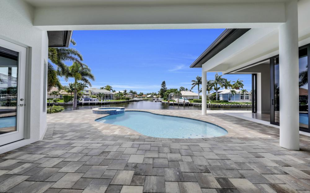 258 Capistrano Ct, Marco Island - Luxury Home For Sale 1365716221
