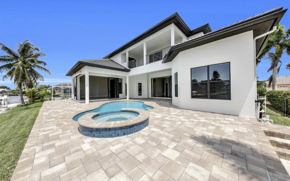 258 Capistrano Ct, Marco Island - Luxury Home For Sale 275318068