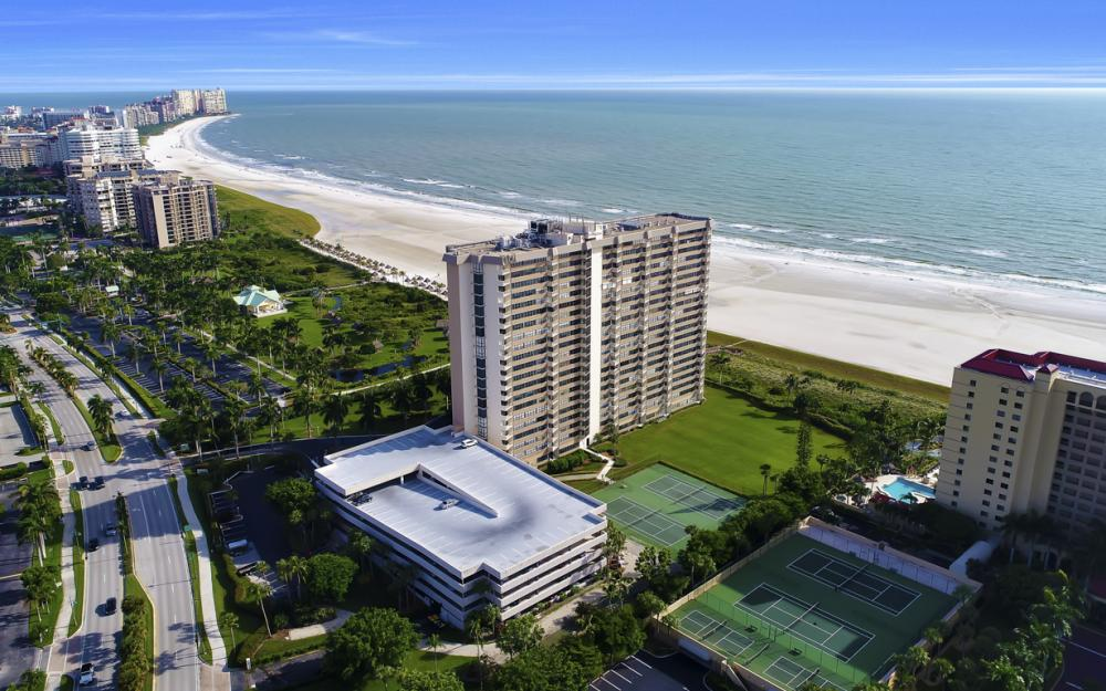58 N Collier Blvd #1810, Marco Island - Condo For Sale 97943045