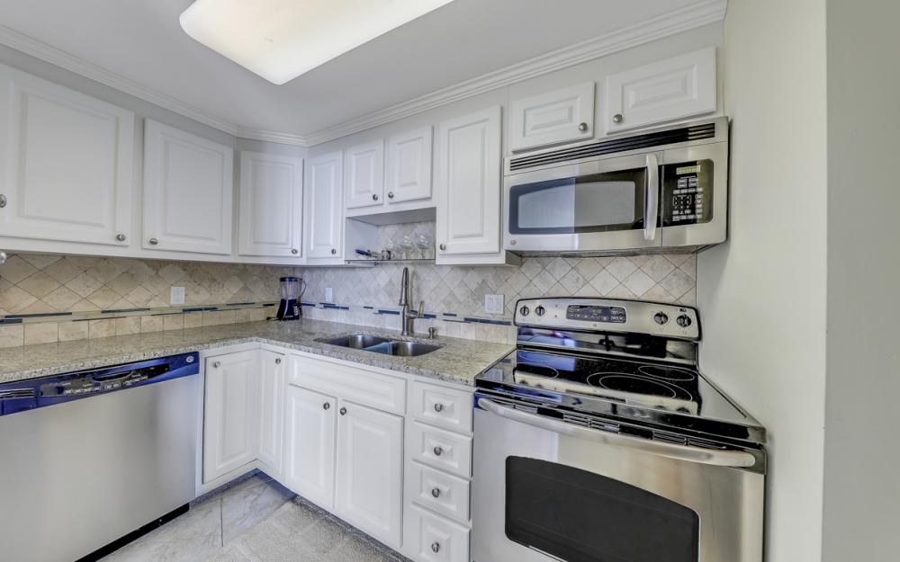 58 N Collier Blvd #1810, Marco Island - Condo For Sale 577154430