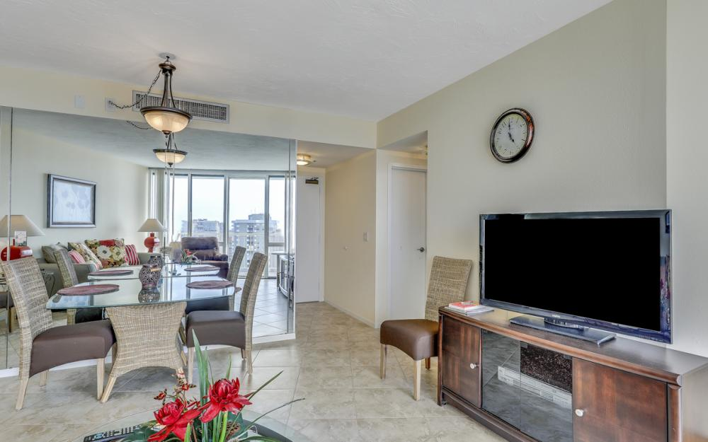 58 N Collier Blvd #1810, Marco Island - Condo For Sale 1422304444