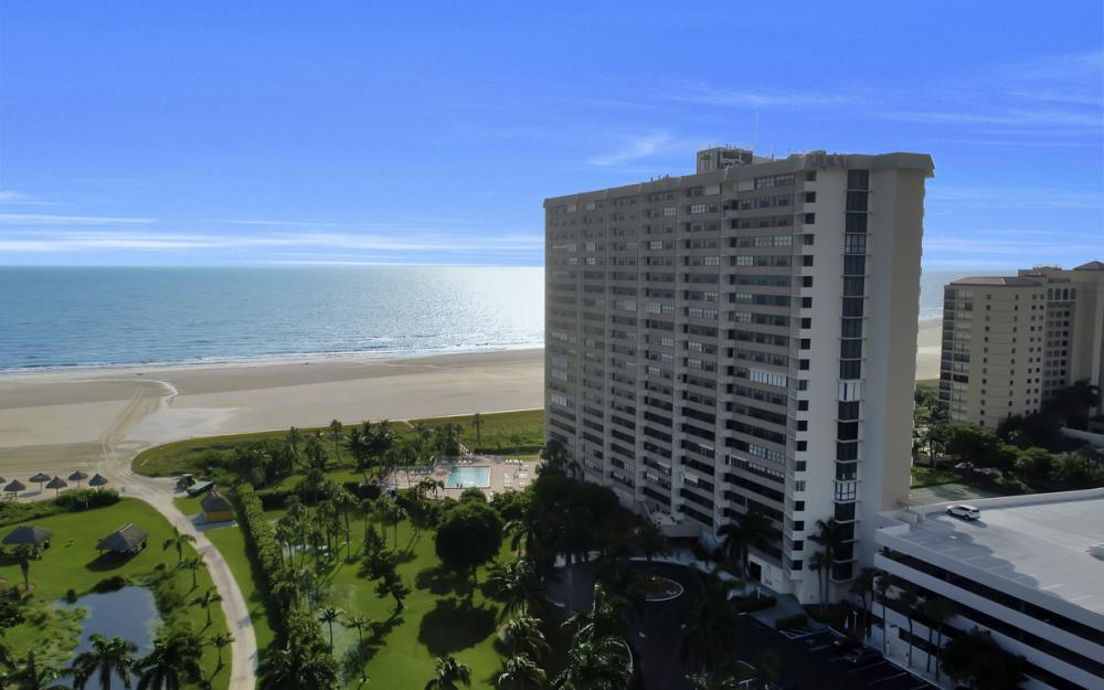 58 N Collier Blvd #1810, Marco Island - Condo For Sale 1573501558