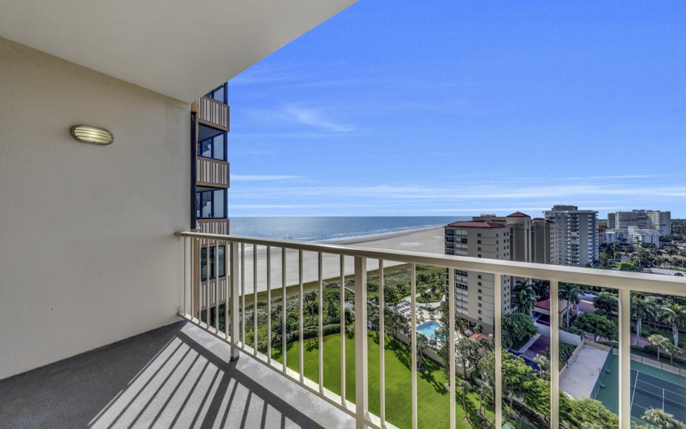 58 N Collier Blvd #1810, Marco Island - Condo For Sale 578415374