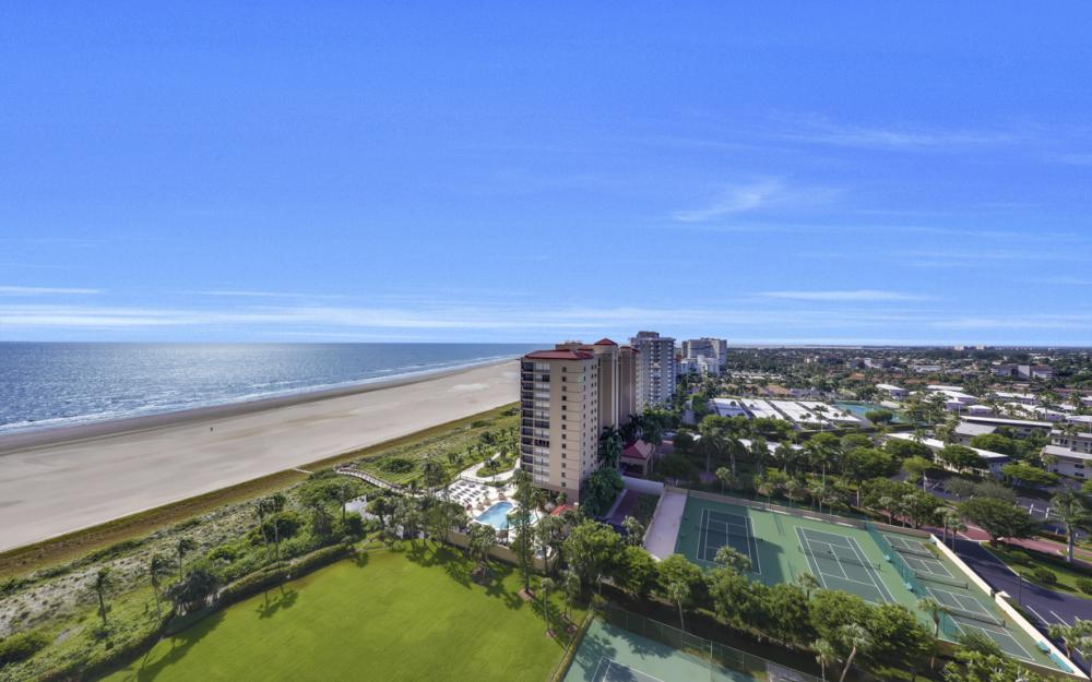 58 N Collier Blvd #1810, Marco Island - Condo For Sale 133371560