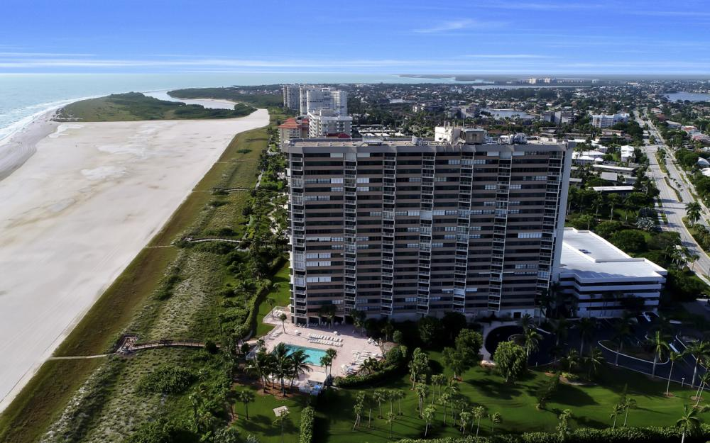 58 N Collier Blvd #1810, Marco Island - Condo For Sale 1748673269