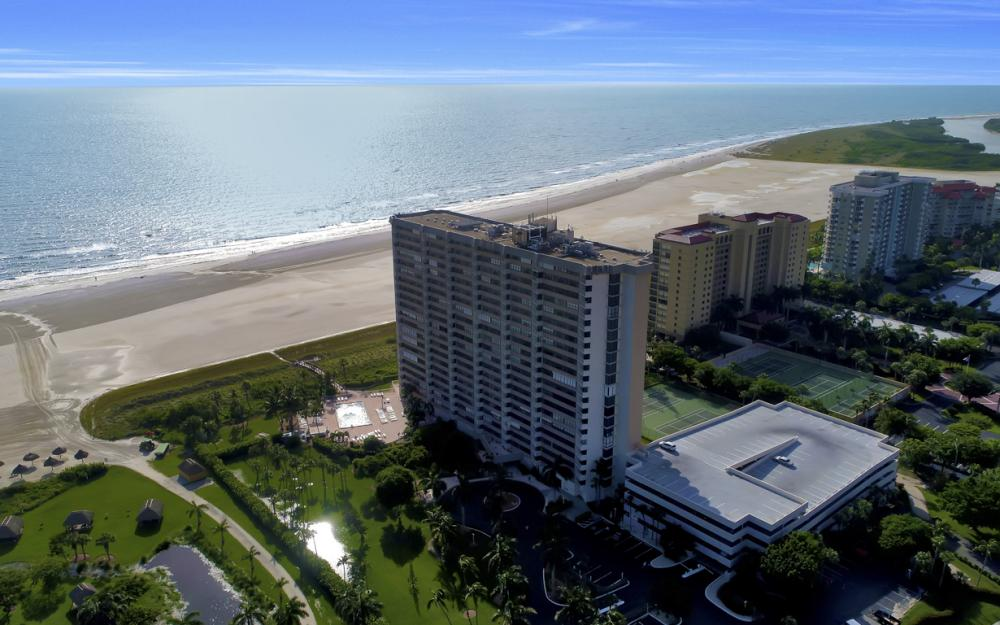 58 N Collier Blvd #1810, Marco Island - Condo For Sale 1627454045