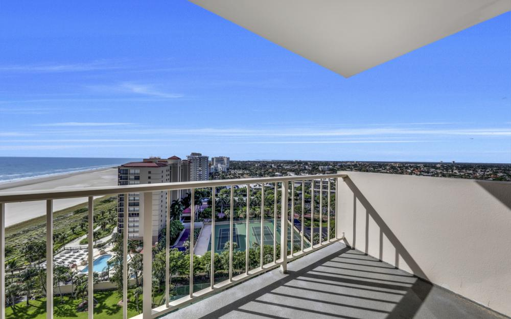 58 N Collier Blvd #1810, Marco Island - Condo For Sale 700477680