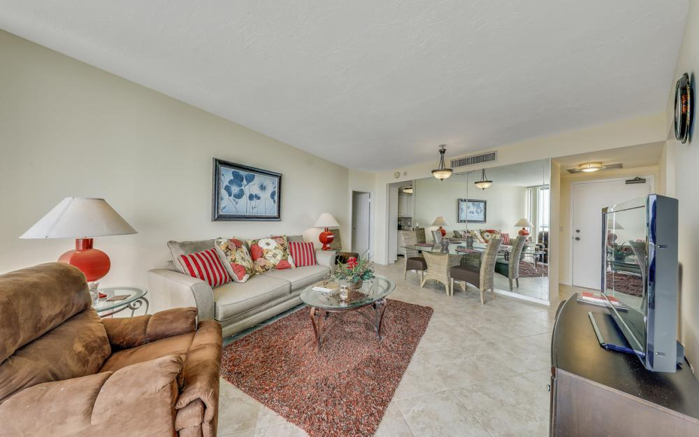 58 N Collier Blvd #1810, Marco Island - Condo For Sale 1921502331