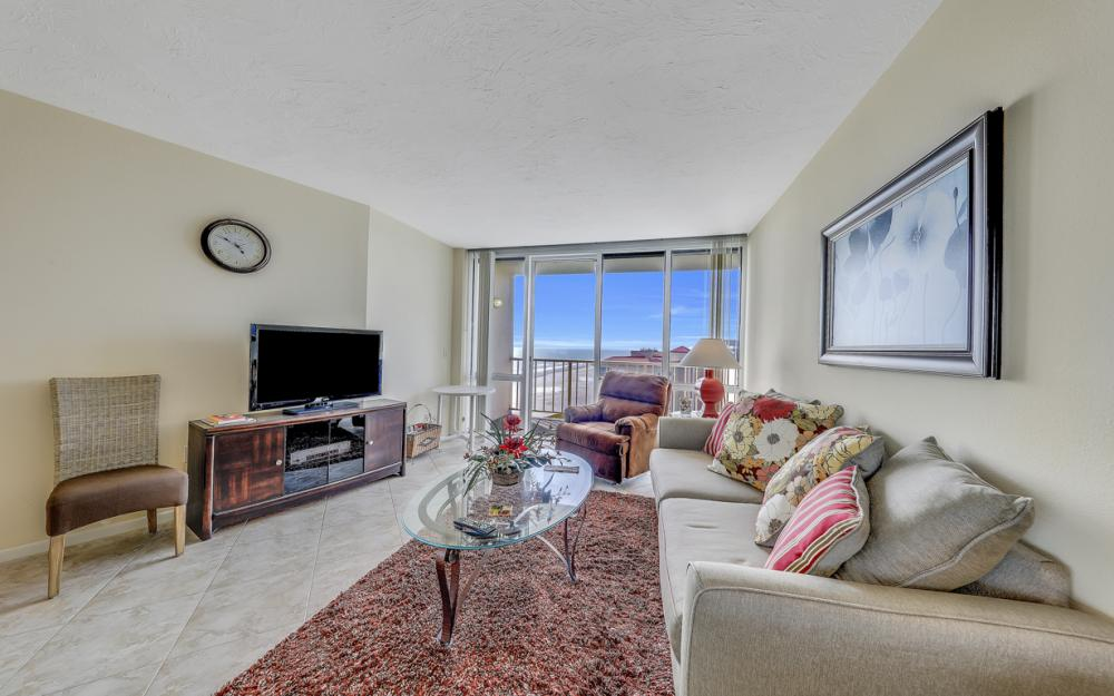 58 N Collier Blvd #1810, Marco Island - Condo For Sale 243467079