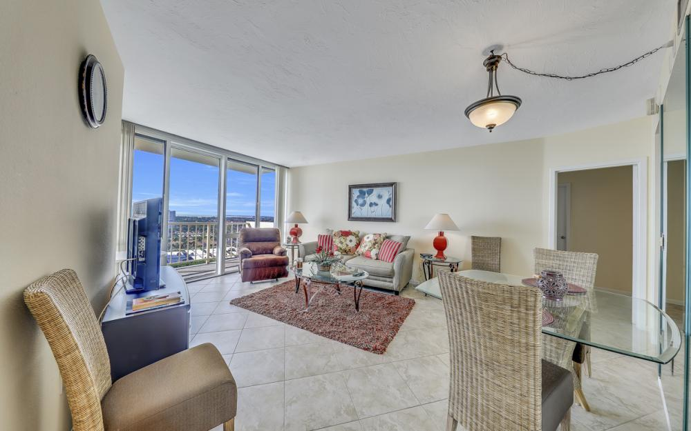 58 N Collier Blvd #1810, Marco Island - Condo For Sale 1111073875