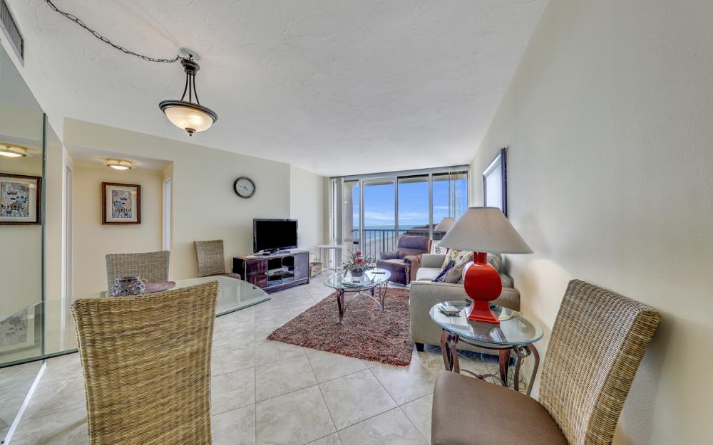 58 N Collier Blvd #1810, Marco Island - Condo For Sale 1052044744