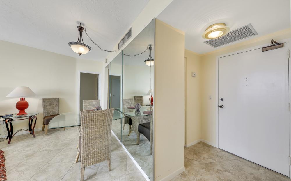 58 N Collier Blvd #1810, Marco Island - Condo For Sale 1144412834