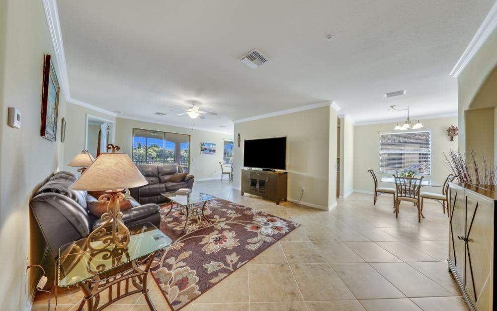 3157 Aviamar Cir #202, Naples - Condo For Sale 886878434