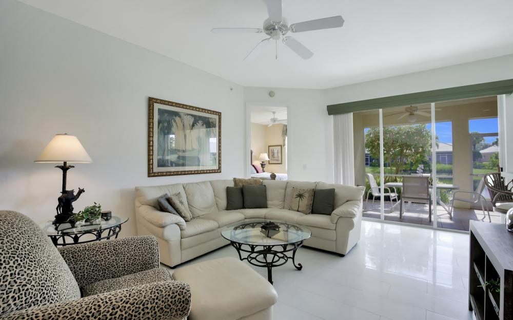 4620 Hawks Nest Dr #104, Naples - Home For Sale 1157510676