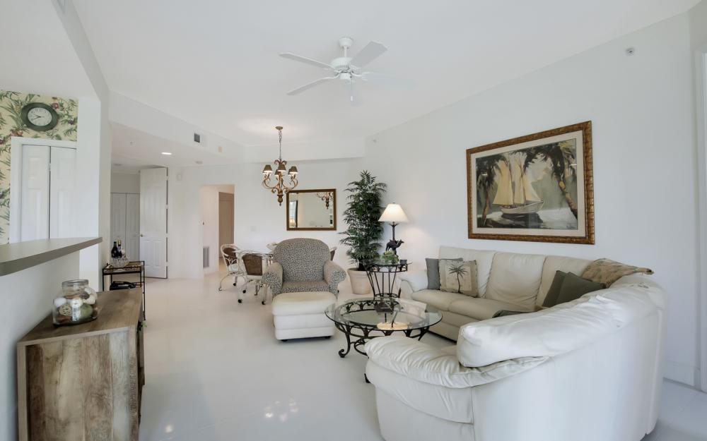 4620 Hawks Nest Dr #104, Naples - Home For Sale 1066071955