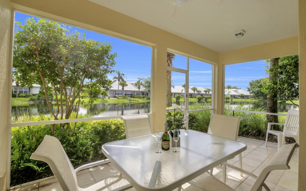 4620 Hawks Nest Dr #104, Naples - Home For Sale 938430978