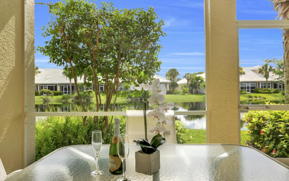 4620 Hawks Nest Dr #104, Naples - Home For Sale 516914574