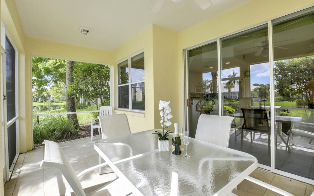 4620 Hawks Nest Dr #104, Naples - Home For Sale 1072666801