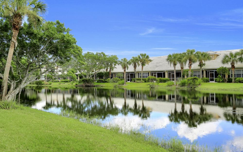 4620 Hawks Nest Dr #104, Naples - Home For Sale 485616853