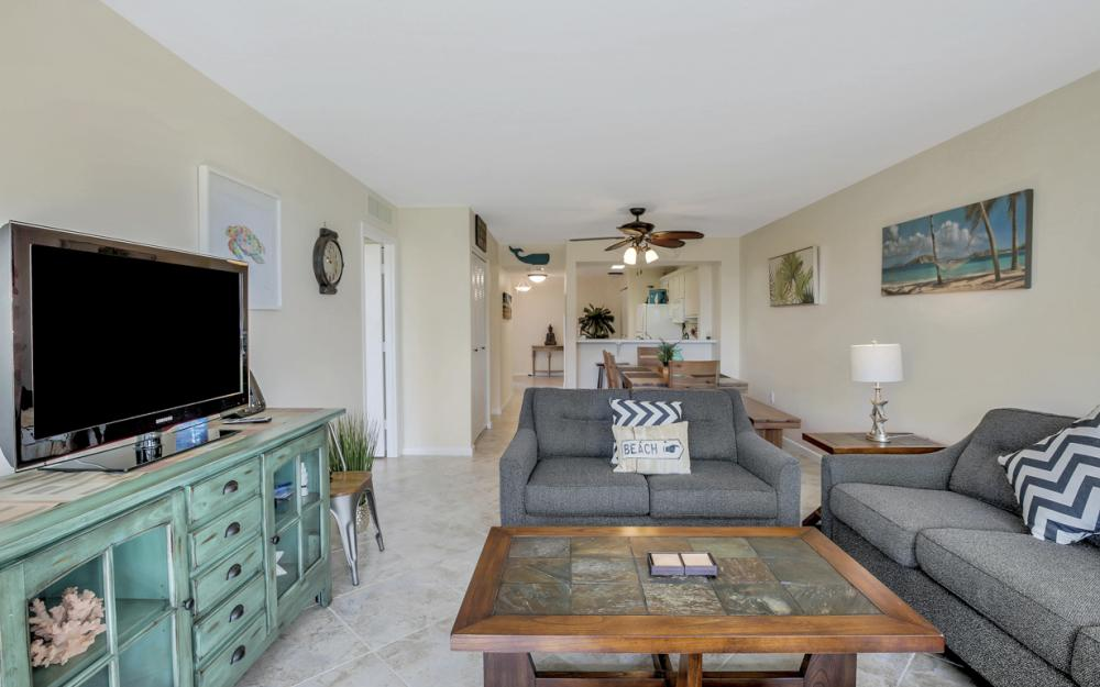 601 Seaview Ct APT C307, Marco Island - Condo For Sale 466329781