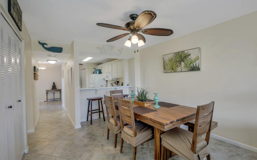 601 Seaview Ct APT C307, Marco Island - Condo For Sale 1143323582