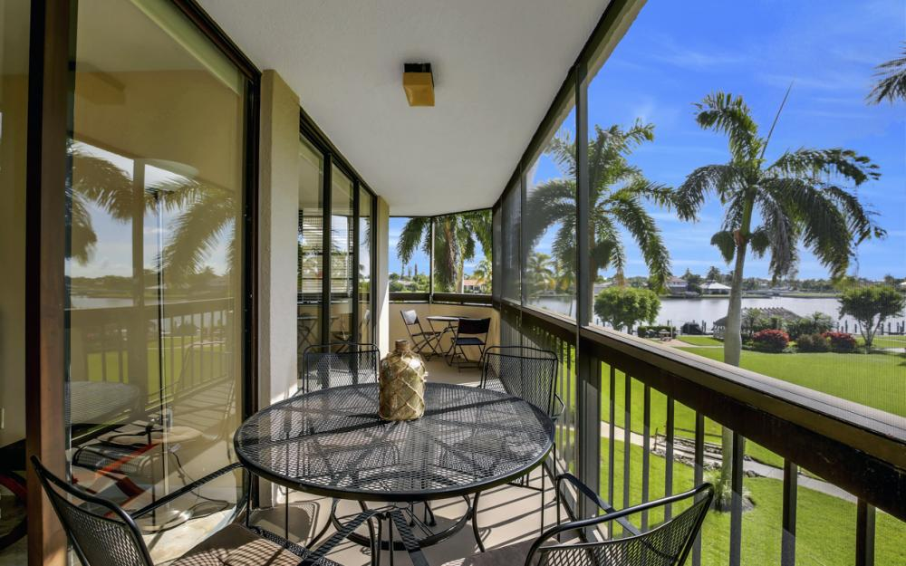 601 Seaview Ct APT C307, Marco Island - Condo For Sale 2073223161