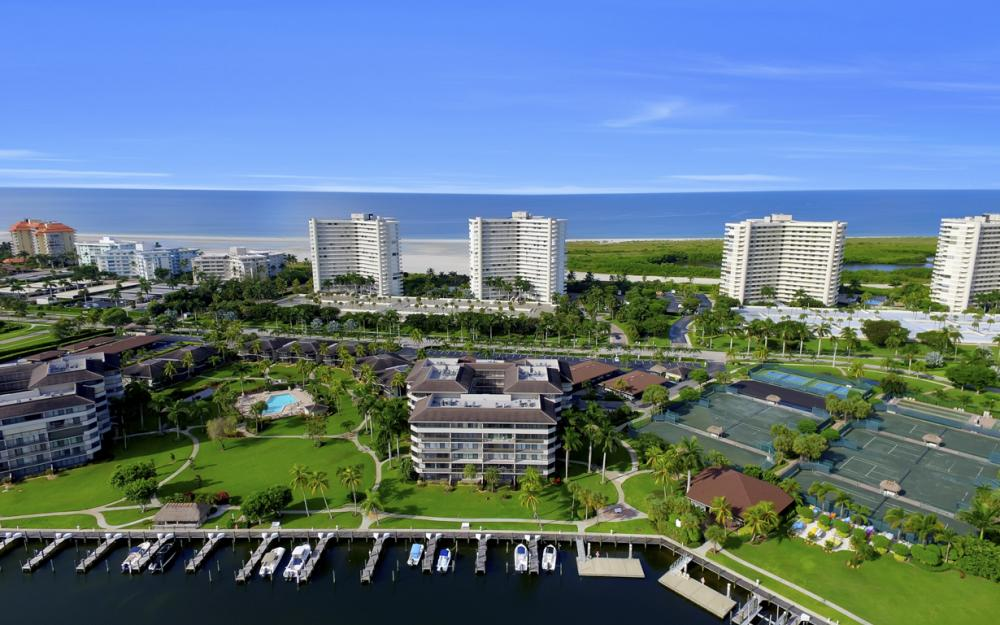 601 Seaview Ct APT C307, Marco Island - Condo For Sale 1774798352