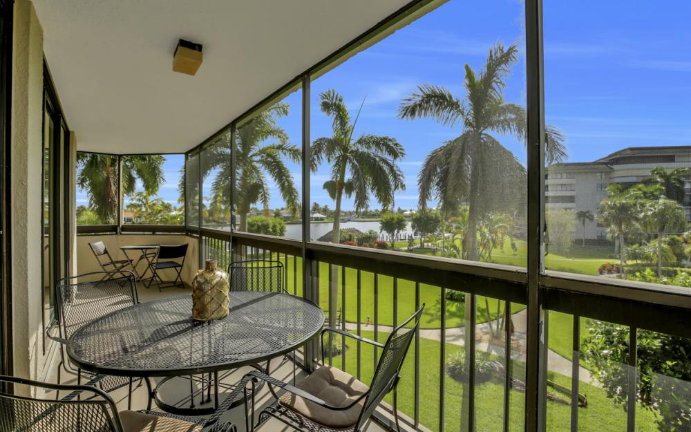 601 Seaview Ct APT C307, Marco Island - Condo For Sale 1979557541