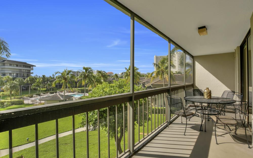 601 Seaview Ct APT C307, Marco Island - Condo For Sale 1030237972
