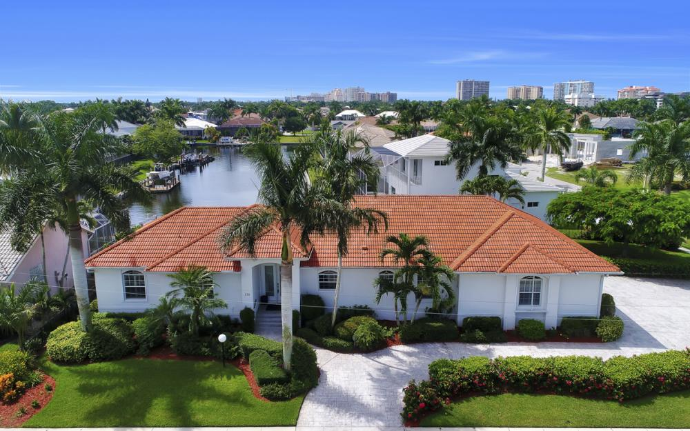 775 Milan Ct, Marco Island - Home For Sale 312416483