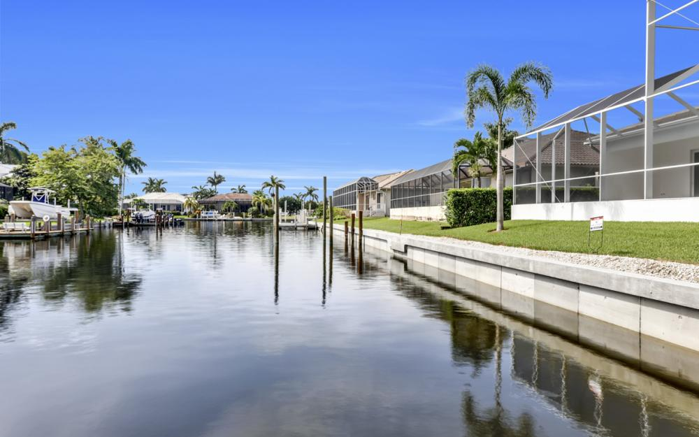775 Milan Ct, Marco Island - Home For Sale 2141521865