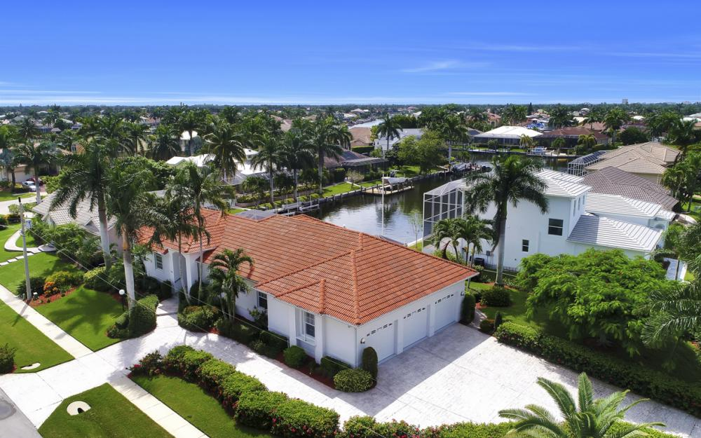 775 Milan Ct, Marco Island - Home For Sale 1292593378