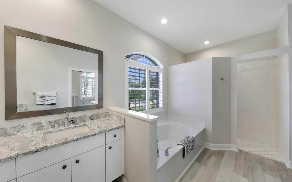 775 Milan Ct, Marco Island - Home For Sale 1666721777