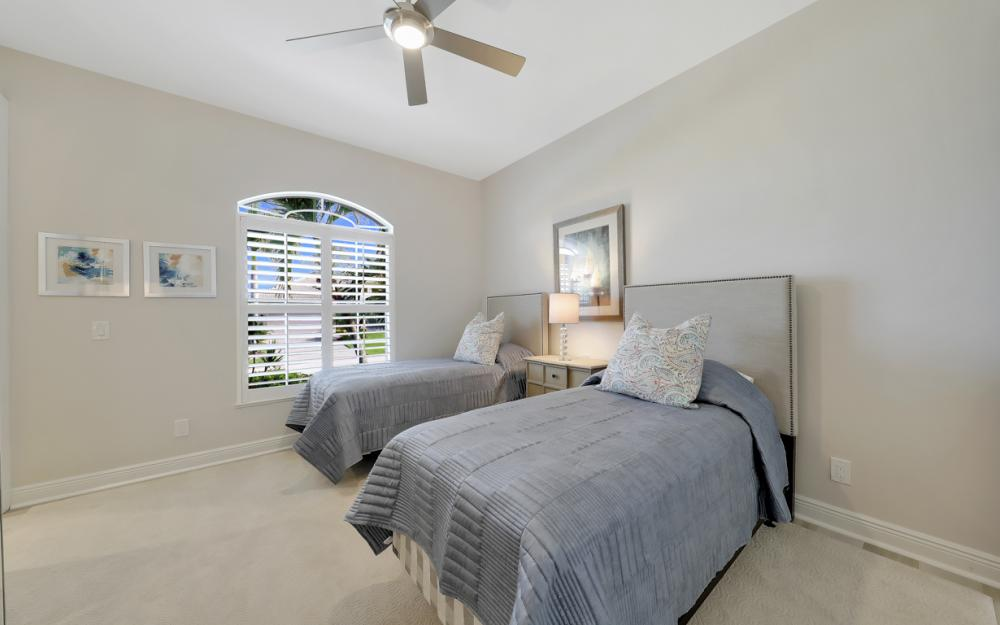 775 Milan Ct, Marco Island - Home For Sale 538768344