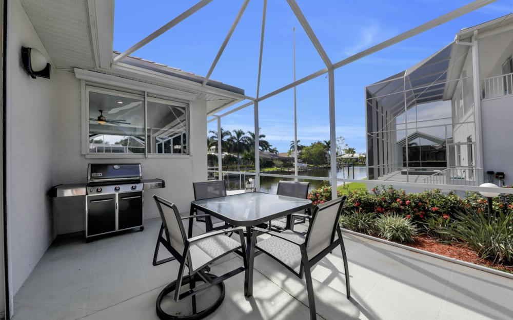 775 Milan Ct, Marco Island - Home For Sale 739554582